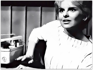 Tres Veces Ana (1961)