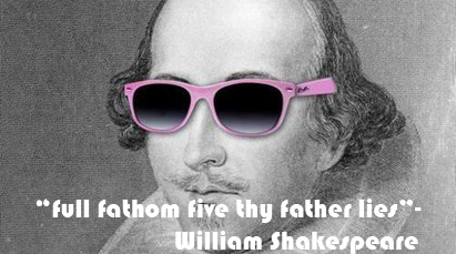 full-fathom-five-thy-father-lies-question-answers