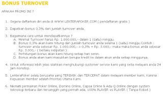 KAPTENPOKER.COM Agen poker domino online indonesia terbaik dan terpercaya dengan uang asli