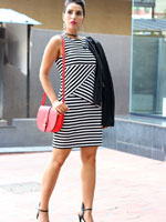 http://www.stylishbynature.com/2015/10/7-unexpected-ways-to-style-black-and.html
