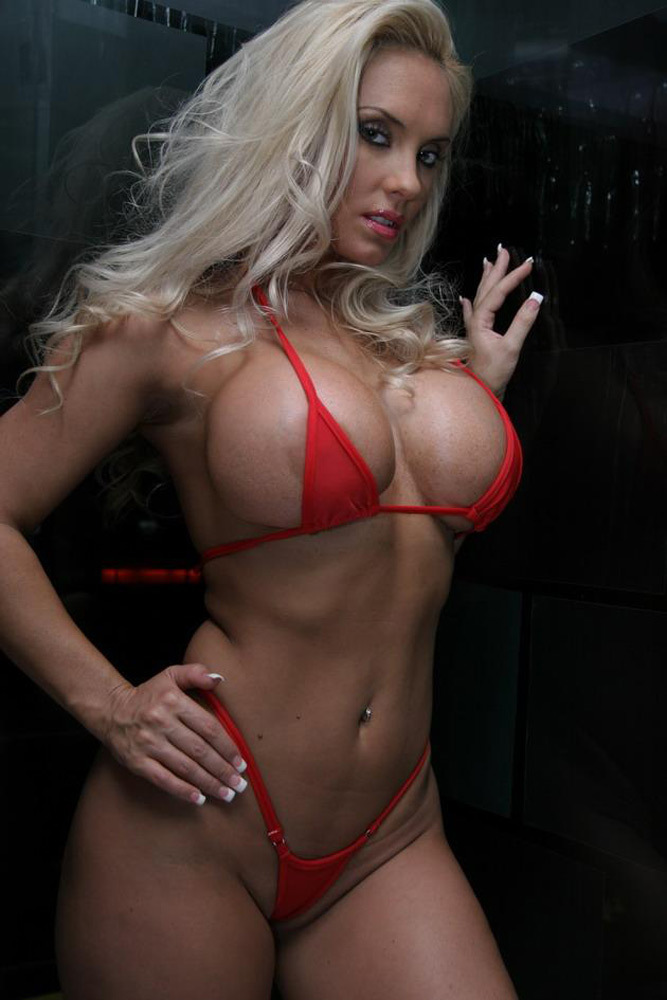from Titus namitha nude boobs huge butt photos