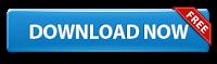 http://r12---sn-hc57en7z.googlevideo.com/videoplayback?expire=1494351638&key=cms1&mime=video%2Fmp4&id=o-ALCofcBa6enr5AXx4ILEPSOKgFCMOmRo_-NotzdJBloU&sparams=dur,ei,expire,id,initcwndbps,ip,ipbits,ipbypass,itag,lmt,mime,mm,mn,ms,mv,pl,ratebypass,source,upn&itag=18&ei=tqoRWZlig-XyBN_CpfgO&ipbits=0&ip=196.249.97.132&lmt=1494254980078097&source=youtube&ratebypass=yes&signature=0A1F3D90BB39687316C7DA7605FBA9D9FF88EA7D.1548E2F8C123FA0CEBA6AF54F22DFCCCC31F2E35&dur=289.041&pl=24&upn=KuGZPXAz-Mo&title=Peter+Msechu+X+Mrisho+Mpoto-%27KWAHERI+WATOTO%27&req_id=bd542bf189aca3ee&redirect_counter=2&cms_redirect=yes&ipbypass=yes&mm=30&mn=sn-hc57en7z&ms=nxu&mt=1494335541&mv=m