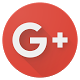 Google+ 7.2.0.114390191 APK for Android