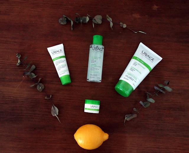 tratamiento-anti-acne
