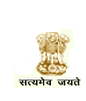National Institute of Solar Energy (NISE) Recruitment for 14 Various Posts 2020/15