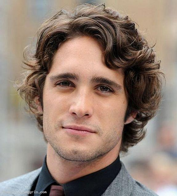 Best Hairstyles  For Men  Women Boys Girls And Kids