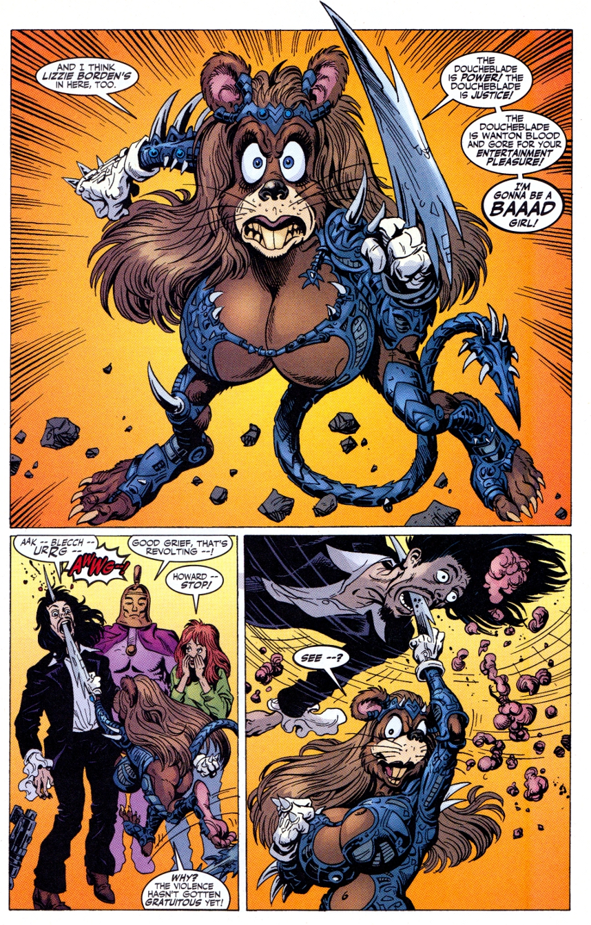 Super heroine cartoons xxx