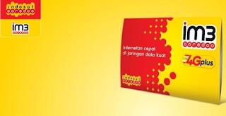Cara Mendapatkan Kuota Gratis Indosat Ooredoo September 2018 14 GB Trik Kode Rahasia IM3 3G