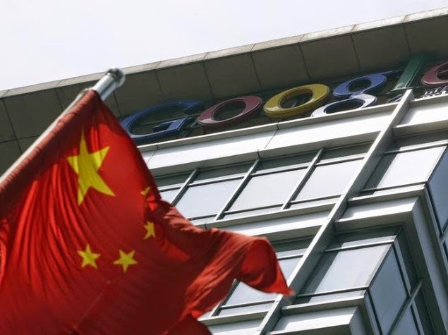 China to Make Own OS - TekkiPedia