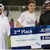 Al Kass International Cup 2016: El Real Madrid subcampeón al perder en la final ante el Aspire Football Dreams por 2-0