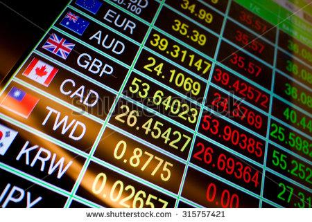 pengertian pasar uang digital