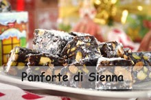 http://www.aworldinmyoven.com/2014/01/panforte-di-siena-oh-yes-its-christmas.html