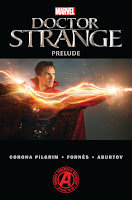 http://nothingbutn9erz.blogspot.co.at/2016/10/doctor-strange-prelude-rezension.html