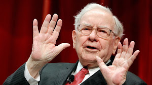 MAIN QUOTE$quote=Warren Buffett$show=home