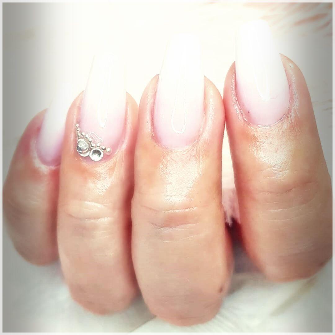 NailsOnFleek-10202845603