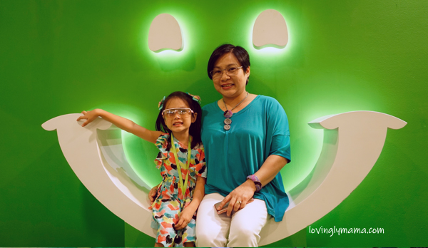 Grow Happy Nation Cebu - Nestogrow - Play Lab - SM City Cebu - family travel - Bacolod mommy blogger