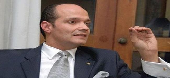 atentado Ramfis Dominguez Trujillo