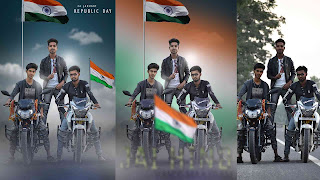 26 january photo editing, 26 january photo, Republic day photo, Republic day, mmp picture, गंनतंत्रा दिवस, Republic day of India,
