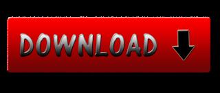http://www34.zippyshare.com/v/R47dMk9f/file.html