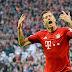 Podcast da 30ª rodada da Bundesliga - parceria Alemanha FC com Chucrute FC