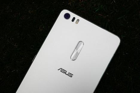 Jual Asus Zenfone 3 Ultra ZU680KL