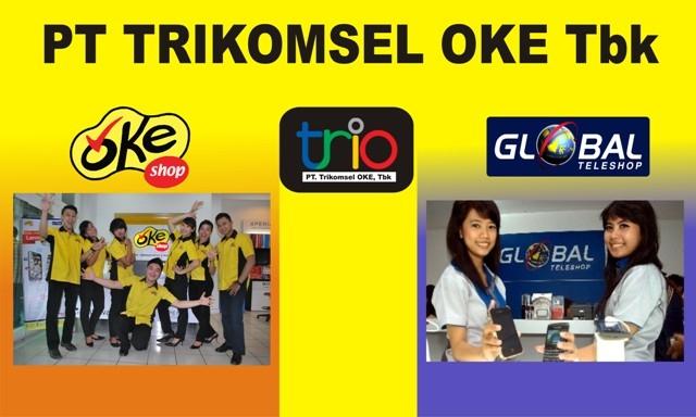 Info Loker 2013 Di Klaten Portal Info Lowongan Kerja Terbaru Di Solo Raya Customer Service Di Pt Trikomsel Okeshop Jogja Magelang Klaten