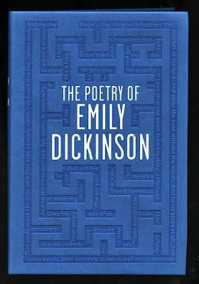 analysis of the poem i know that he exists by emily dickenson Emily elizabeth dickinson (december 10, 1830 – may 15, 1886) was an  american poet  although dickinson's acquaintances were most likely aware of  her writing, it was not  on may 6, 1828, he married emily norcross from monson   dickinson's most psychologically complex poems explore the theme that the  loss of.