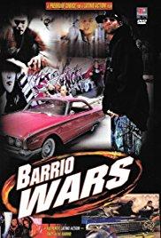 Watch Barrio Wars Online Free 2002 Putlocker