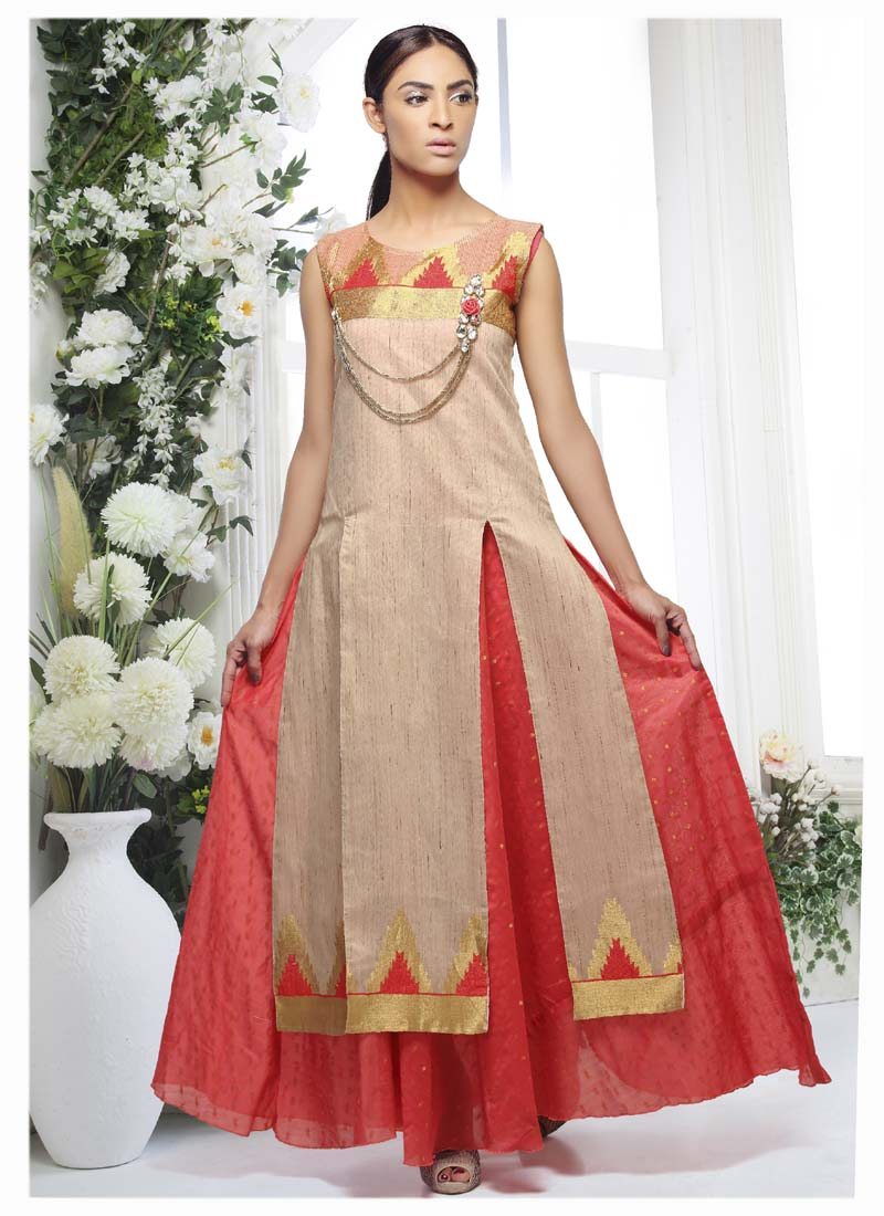 Unique Exclusively Stylish Readymade Suit Buy Online