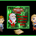 From Santa With Love Complete Guide