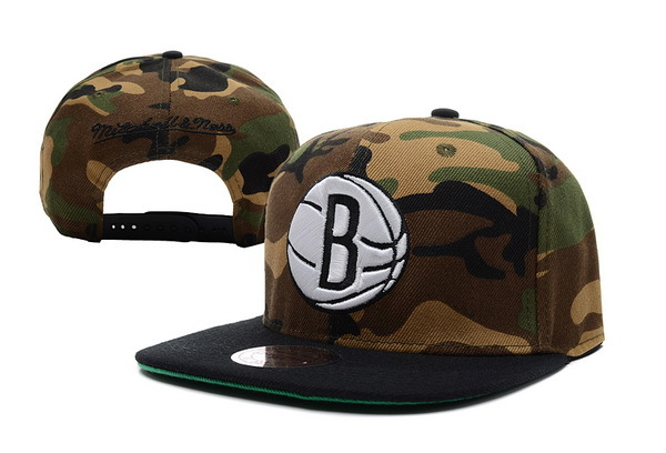 0c61956a83b0b A number of online outlets provide cheap snapback from any type of  component of the globe. Locks