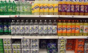 Risco de acidente vascular cerebral e demência associado a bebidas com baixo teor de açúcar