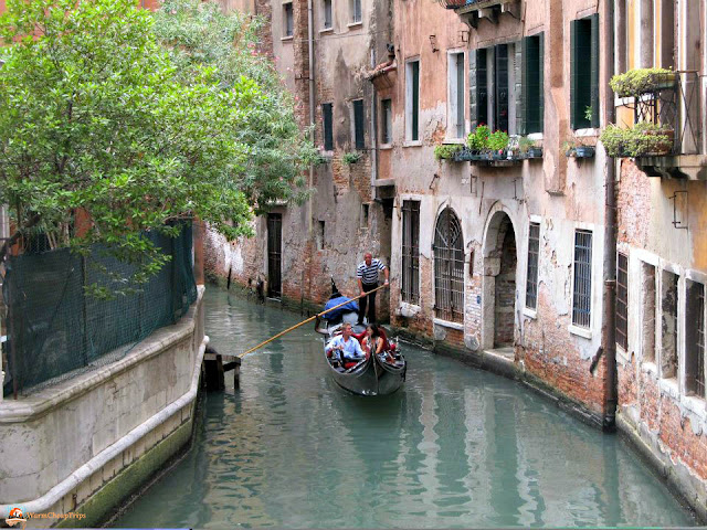 VeneziaVenezia, venezia consigli utili, venezia informazioni, suggerimenti venezia, risparmiare a venezia, venezia lowcost