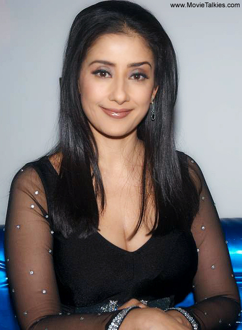 manisha koirala hot sex videos