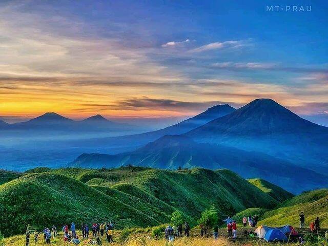 Gunung Prau - foto _irvanngrhaa03