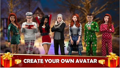 Avakin Life Apk Mod For Android