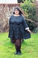 http://letilor.blogspot.be/2014/02/smock-jacquard-dress-des-pois-toujours.html