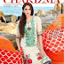 Charizma Summer Collection 2015-16 Volume 2 A/ Eid Dresses
