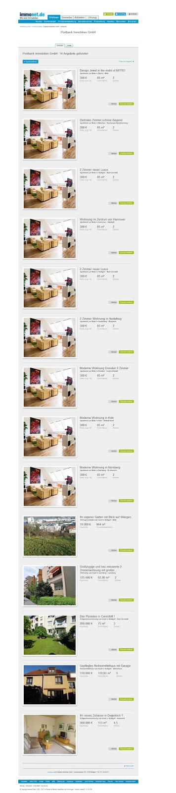 michealdesmond alias micheal desmond mit answerinbox. Black Bedroom Furniture Sets. Home Design Ideas