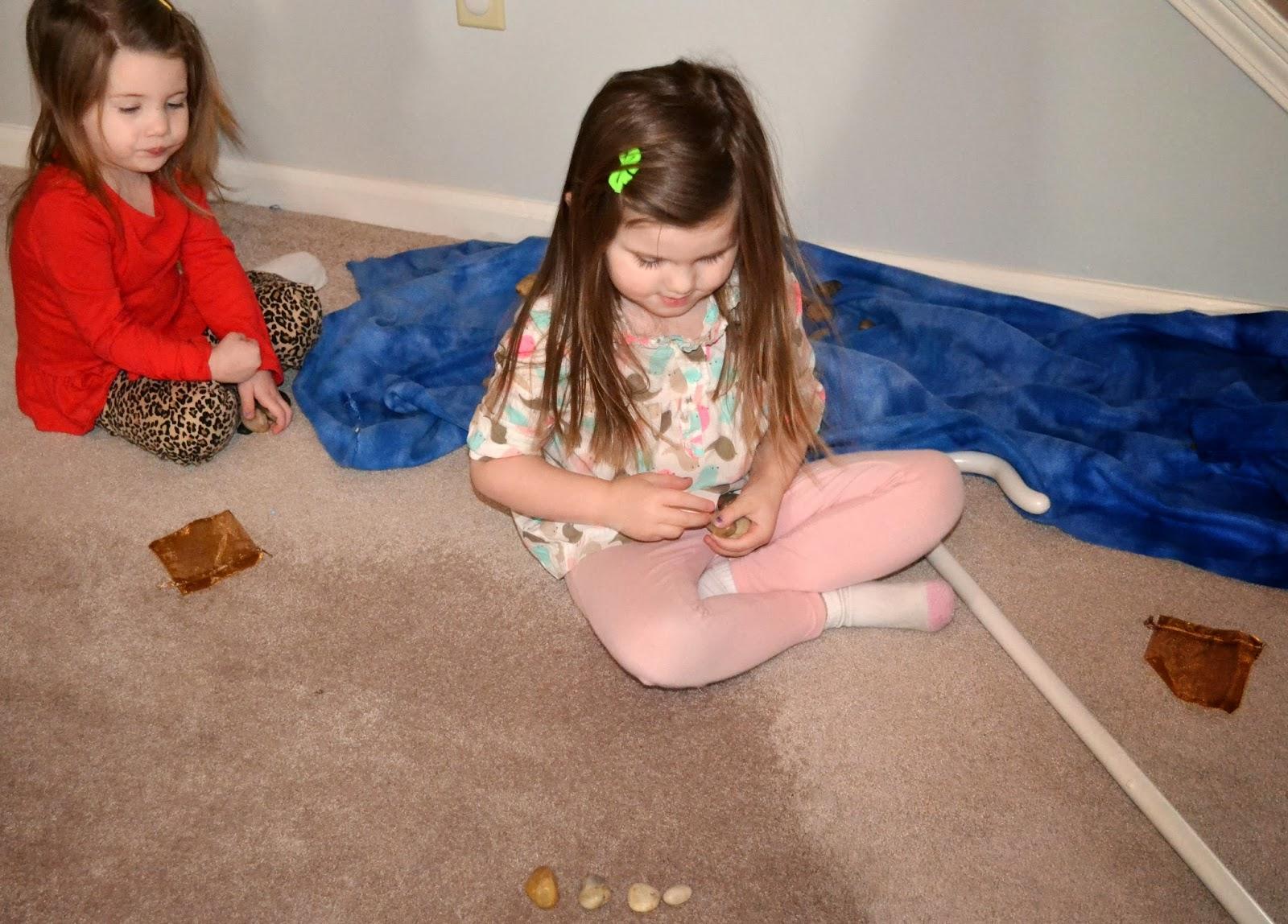 http://kidsbibledebjackson.blogspot.com/