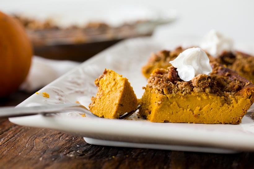 52 vegan pumpkin recipes updated 2017