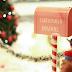 Shopping Boulevard Garden promove dia cultural com a chegada do Papai Noel