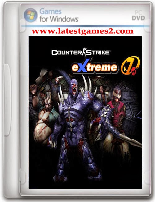 Download+Counter+Strike+Xtreme+v7.0+Full+Version