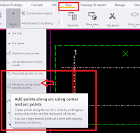 Tutorial Tekla Struktur indonesia