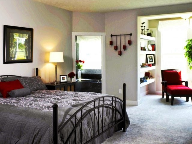 cool bedroom painting ideas 28 images cool room ideas for girls interior paint colors. Black Bedroom Furniture Sets. Home Design Ideas