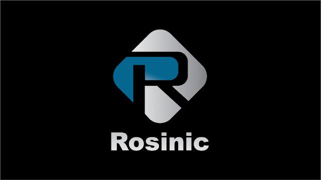 xuong-cat-khac-laser-rosinic