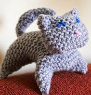 http://www.ravelry.com/patterns/library/knitted-kitty