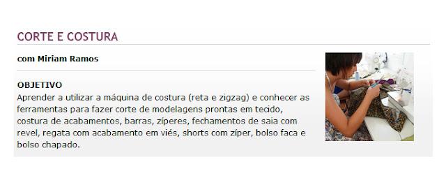 http://www.escolasaopaulo.org/atividades/corte-e-costura-verao-2016/corte-e-costura
