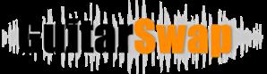 GuitarSwap แจกโปรแกรมทำเพลงฟรี