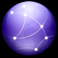 La importancia de las Redes Sociales para las PYMES